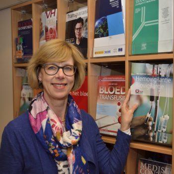 Pauline Zijlker-Jansen