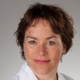 Karen de Vooght
